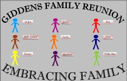 Family_Reunion_Poster_new