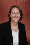Suzanne Leonard Harrison, MD