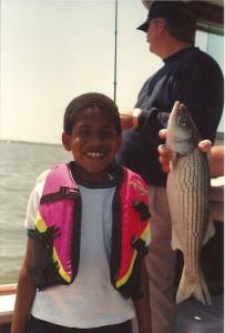 john1994a
